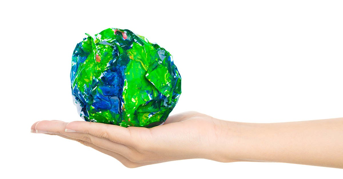 Find out how environmental issues have changed since the last Earth Day. What's gotten better? What's gotten worse? Where can we do some good to help?
