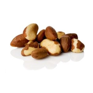 lsf062-live-superfoods-brazil-nuts-16oz