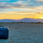 Want to get away for long-term travel? It's not as difficult or expensive as you might think. All it takes is some planning.