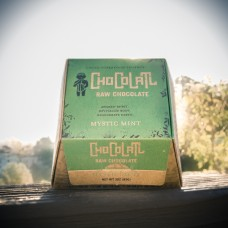 Chocolatl Mint