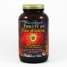 Fruits of The Earth SuperFruit Blend 1
