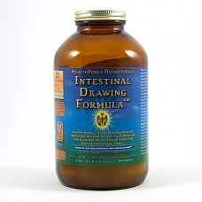 Healthforce Intestinal Drawing Formula™ 1