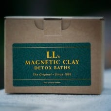 magnetic clay (2)