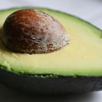 The Many Health Benefits Of Avocado