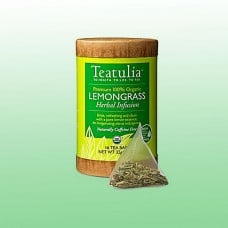 teatulia-lemongrass-16ct
