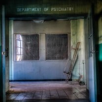 Psychiatry's Oppression of Young Anarchists—And The Underground Resistance
