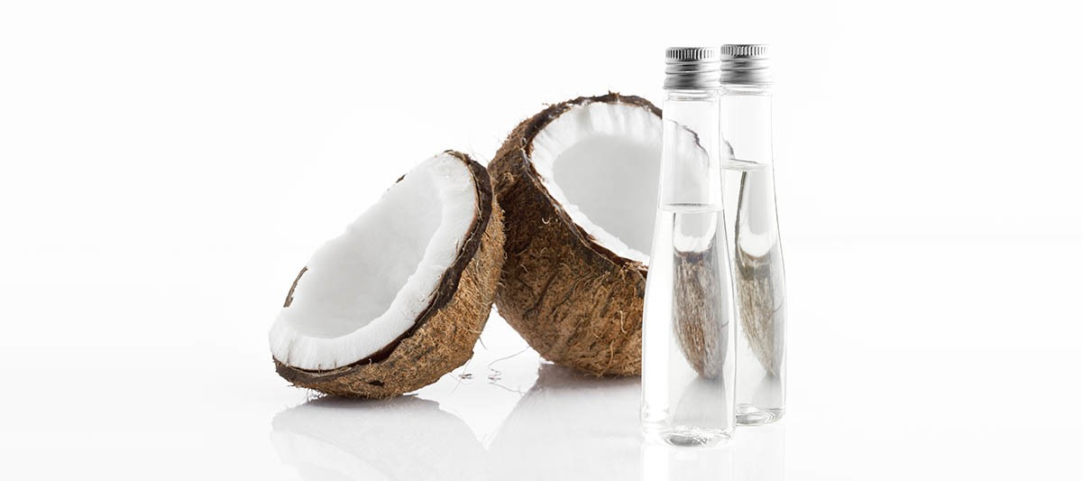 Is saturated fat bad? That depends. When it comes to coconut oil the answer is no. Actually coconut oil has powerful health benefits.