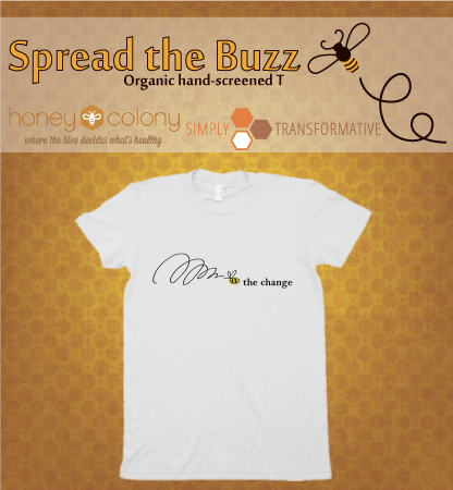 spread-the-buzz-t-shirt