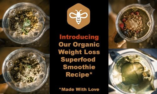 Superfood smoothie article meme2