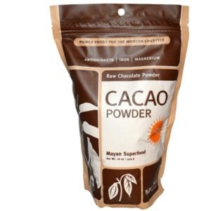 cacaopower