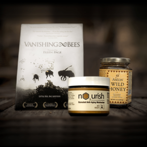 vanishing-of-the-bees-set