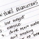 Jan7_resolutions