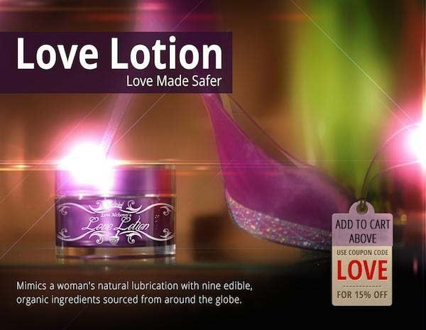 meme_love_lotion_2_v01 (1)