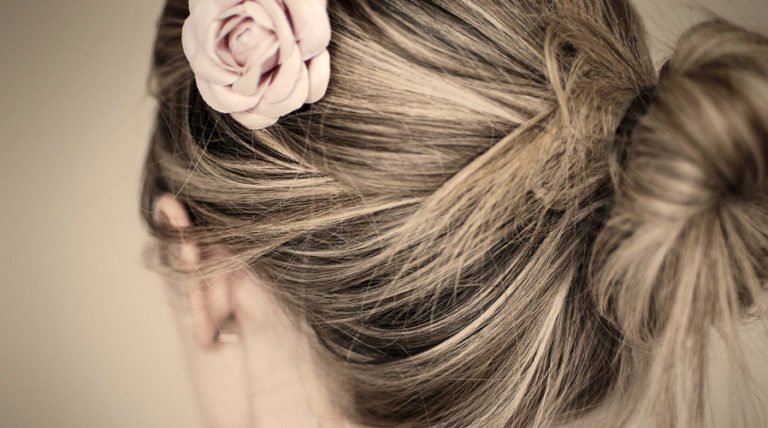 How To Maintain Naturally Healthy Hair, Skin And Nails