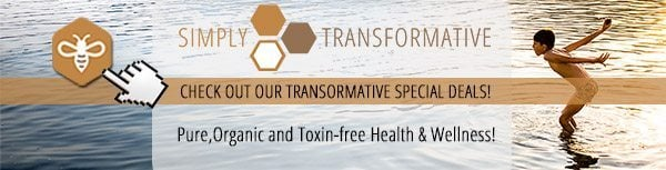 CHECK OUT OUR TRANSFORMATIVE DEALS