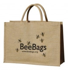 Original Bee Shopper Main Photo (2)