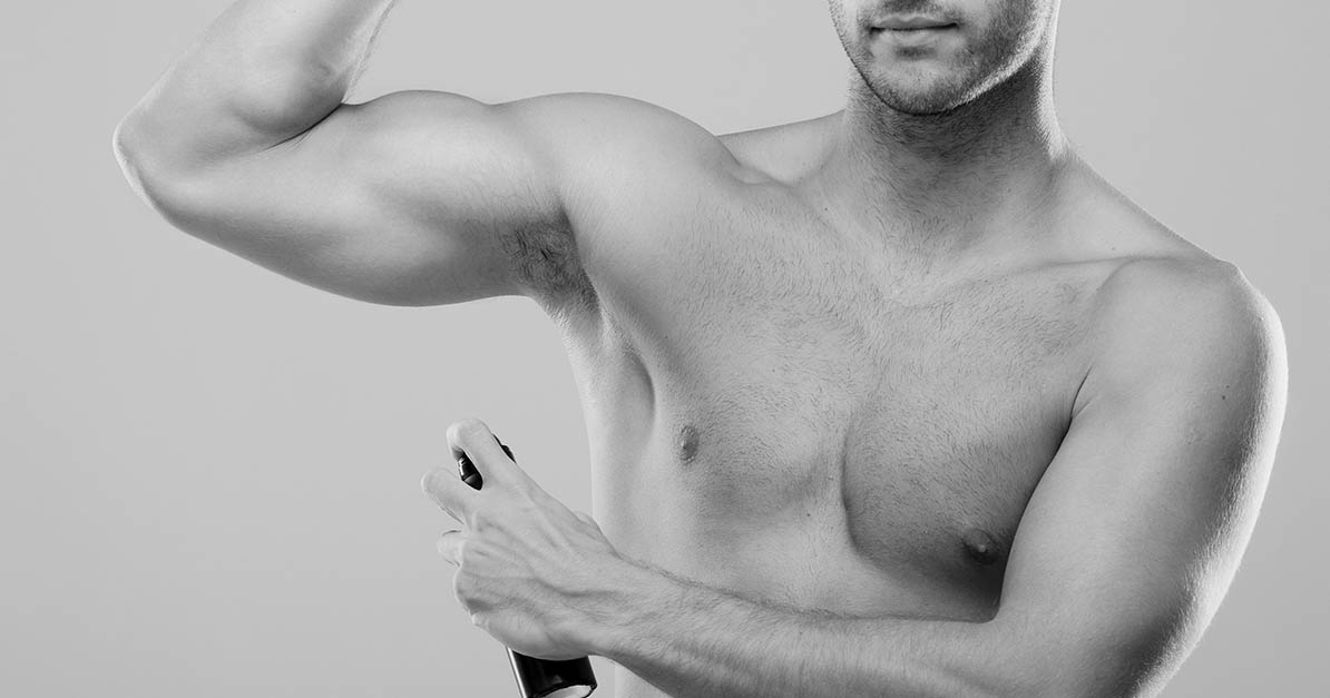 The dangers of deodorant and antiperspirant include chemicals that may cause cancer, Alzheimer's, and allergic reactions. Find out what to do.