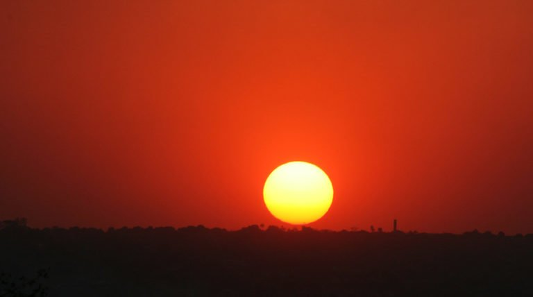 Sun Exposure And Skin Cancer Risks