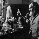 Dr_Metchnikoff_in_his_Laboratory
