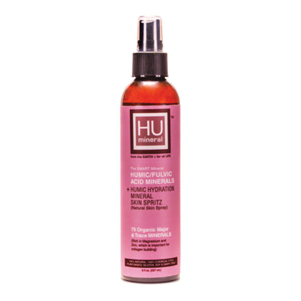 Humineral Spritz