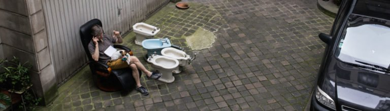 5 Modern-Day Benefits of Using A Bidet For Your Bottom