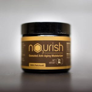 Nourish Patchouli 600-600 Square
