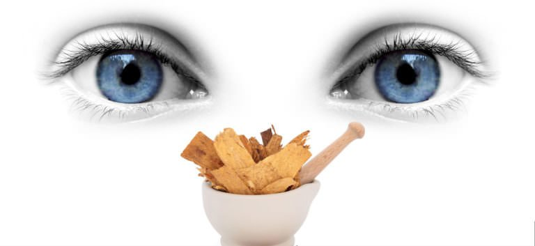 5 Astragalus Benefits To Rev Up Your Health