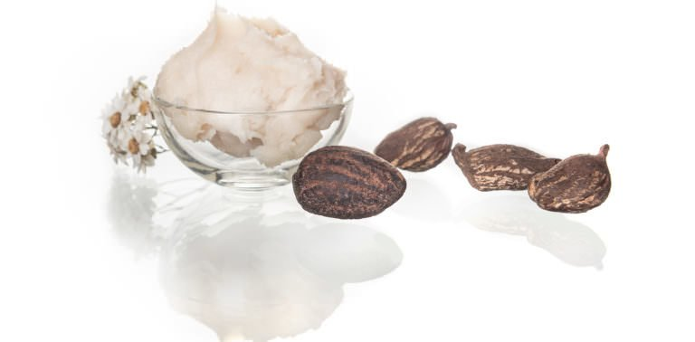 7 Fantastic Beauty Benefits Of Shea Butter