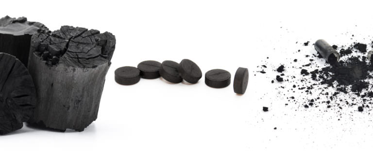 11 Amazing Ways Activated Charcoal Can Improve Your Life