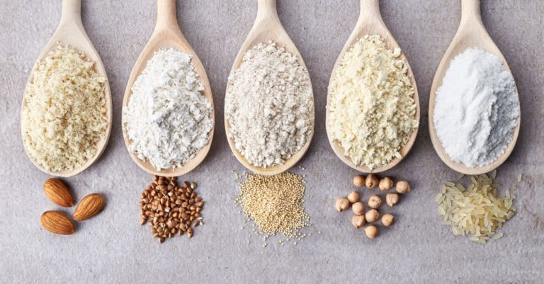 What Is Gluten? Discover How It Wreaks Havoc on Health