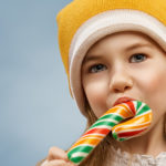 Children and sugar can be a toxic mess: from bad behavior to craving more and more. But can you really avoid letting your kid become a sugar fiend? maybe!