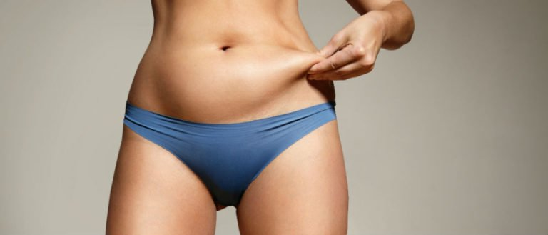 How I Lost 12 Pounds And Developed A Cyst With The HCG Diet
