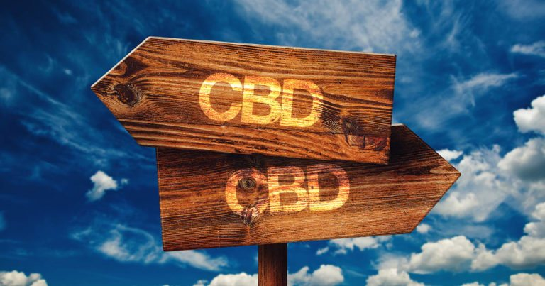 CBD Product Comparison: Find Out Which One Is Right For You
