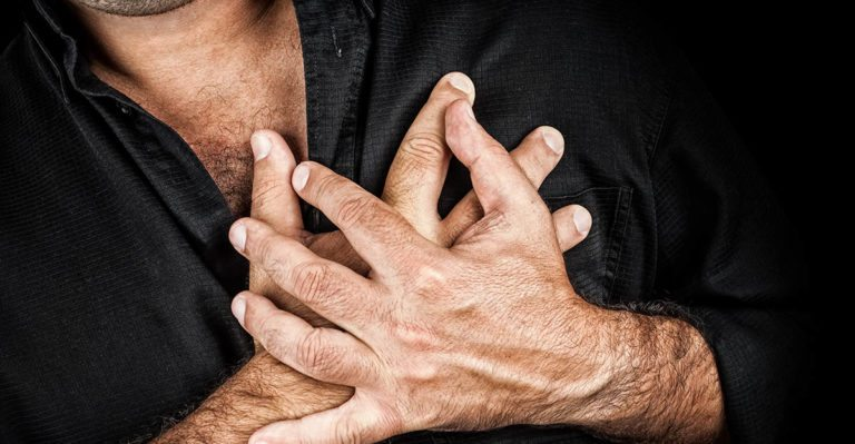 Preventing Heart Disease: 12 Natural Ways to Keep Your Ticker Healthy
