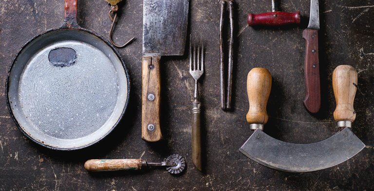 Best Non-Toxic Cookware Options: Don't Let Your Cookware Kill You