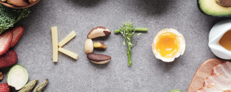 Could The Ketogenic Diet Be A New Hope In The Fight Against Cancer?